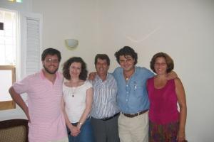 solidario3