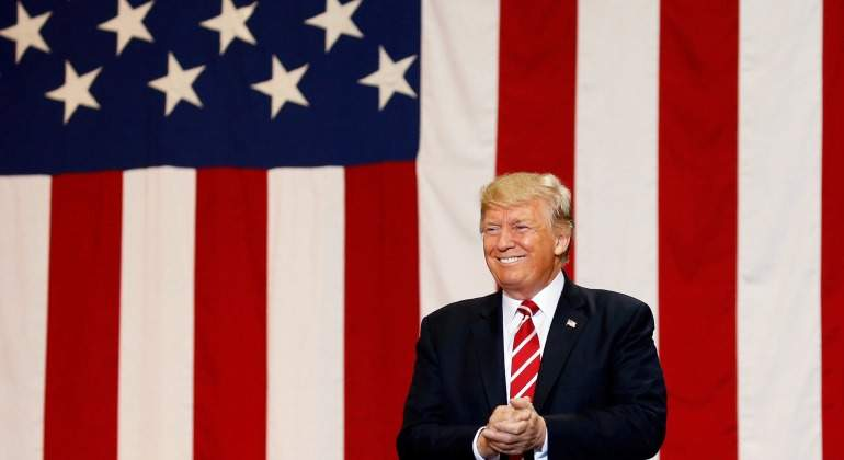 Sin Trump, ¿y ahora qué?