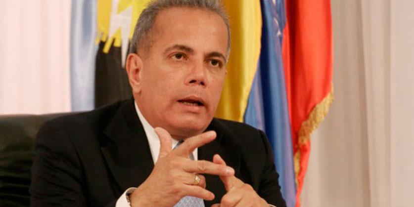 Cuenta atrás para la democracia venezolana
