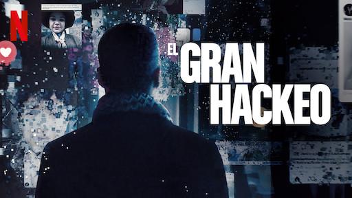 «El gran hackeo» y los peligros para la democracia