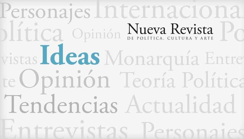 Mayo del 68: claves filosóficas de una revuelta posmoderna