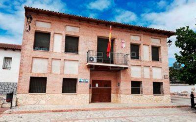 La 'España vaciada' y el 10N: un escenario para la vuelta del bipartidismo