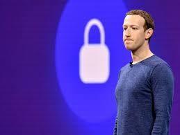 Facebook: nuevas reglas para las elecciones