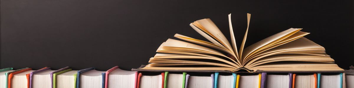 El fomento de la lectura en clubes de lectura (I)