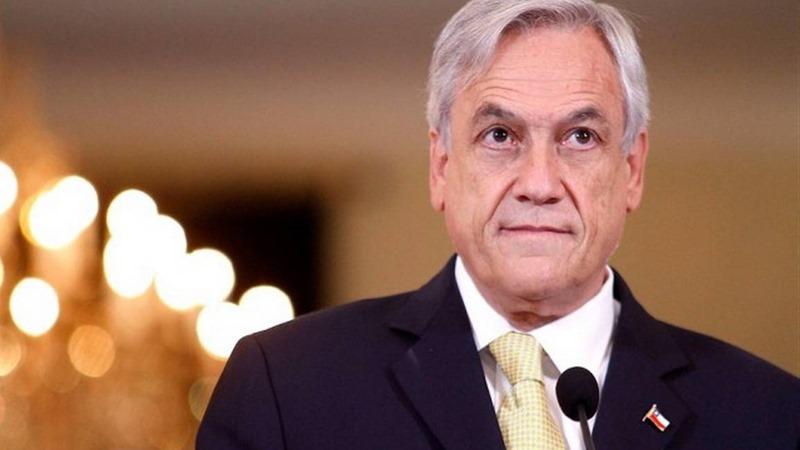 Chile votó: el cambio ganó al miedo