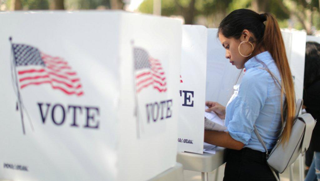 Voto latino: ultimátum y aviso a navegantes